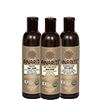 Anariti Hair Care Balsams