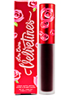 "Lime Crime Velvetines Nightshade Liquid Matte Lipstick - Lime Crime помада жидкая матовая стойкая в оттенке ""Nightshade"""